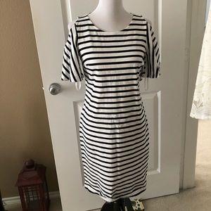 NWT LRL dress